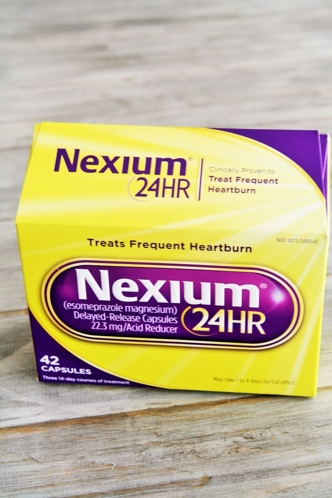 nexium-walgreen-1