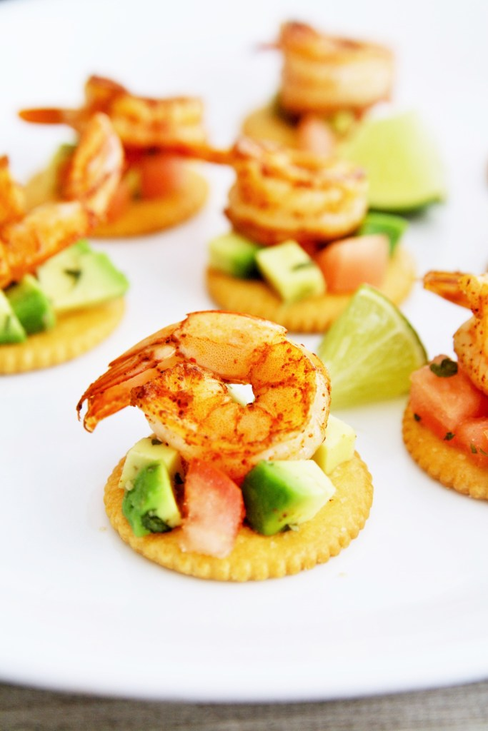 spicy-shrimp-avocado-salsa-bites-3