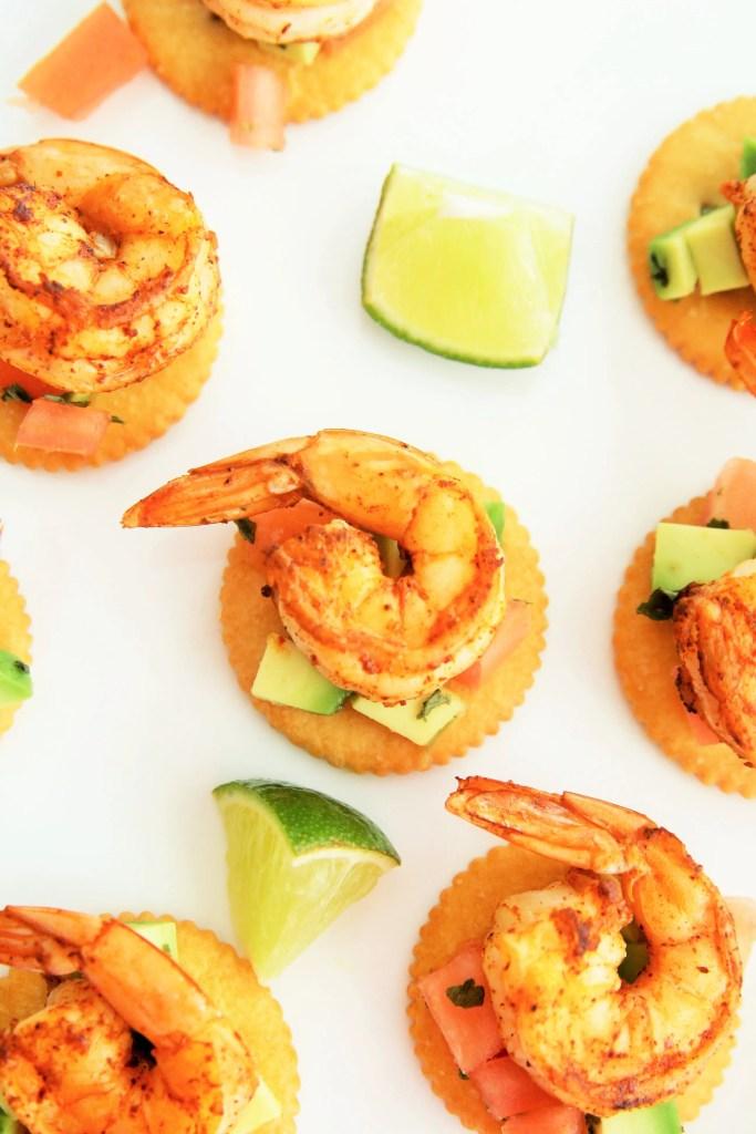 spicy-shrimp-avocado-salsa-bites-4