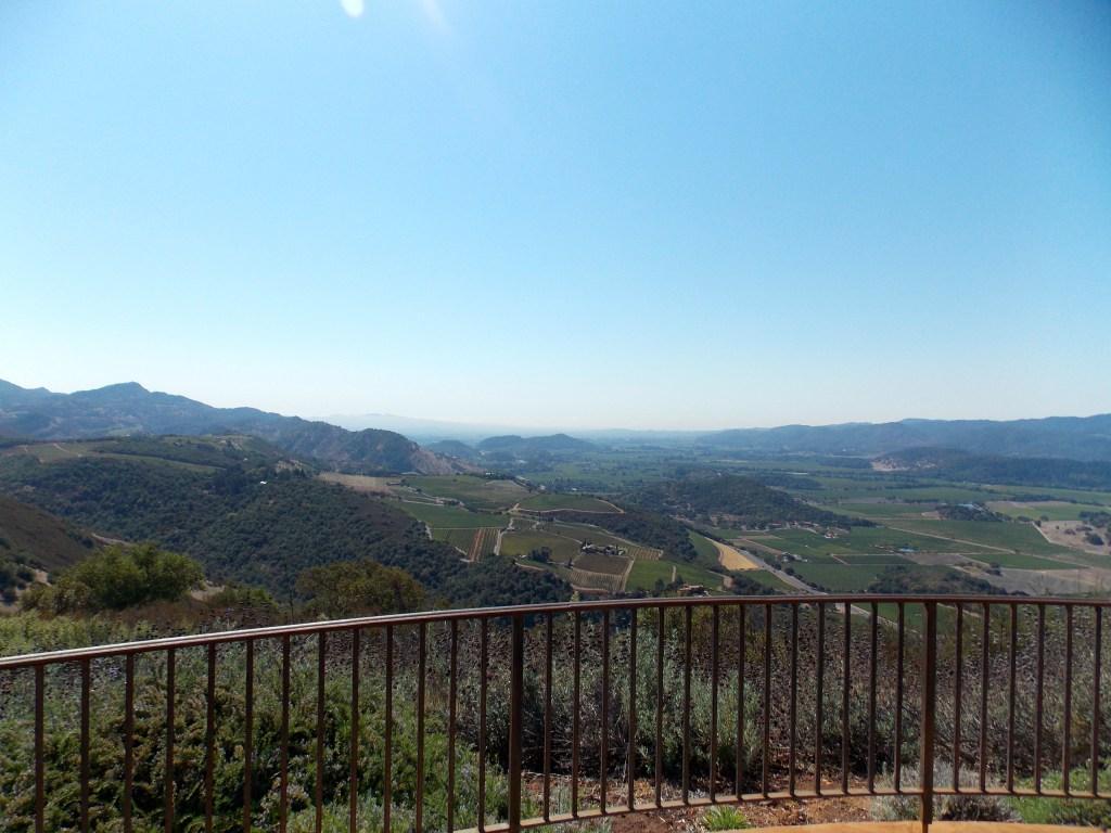 Montaña Winery