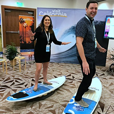 TravelCon: What We Learned at Our First Travel Blogging Conference