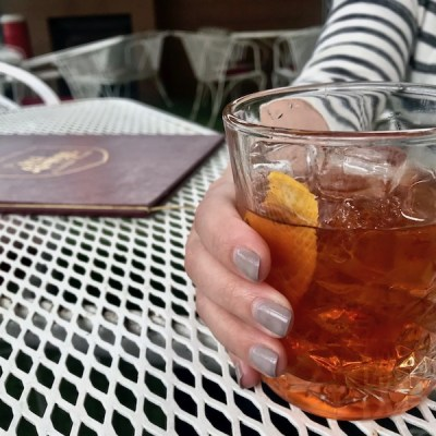 Happy Hour in OKC: Our Favorites