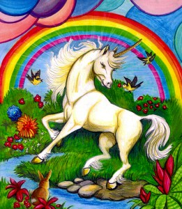 rainbow_unicorn_by_metalmateria-d4ioqkb