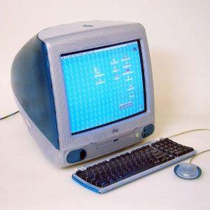 The Dissertation Machine