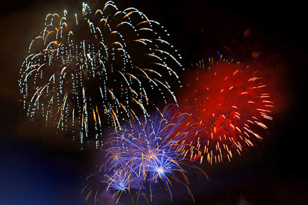 July4th-fireworks-feature