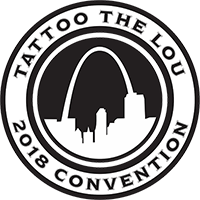 Tattoo Convention in St. Louis – NOT to be missed!