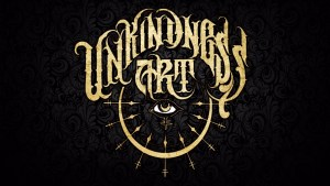 Tattoo Shop Manager for Unkindness Art – Brandon Williams