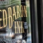 Red Baron Ink – Small But Mighty Tattoo Studio in NYC