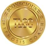 Conscious Hypnosis