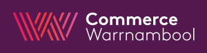 commerce-warrnambool-logo-02