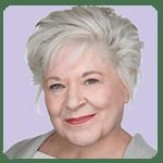 Dr. Frances Stetson