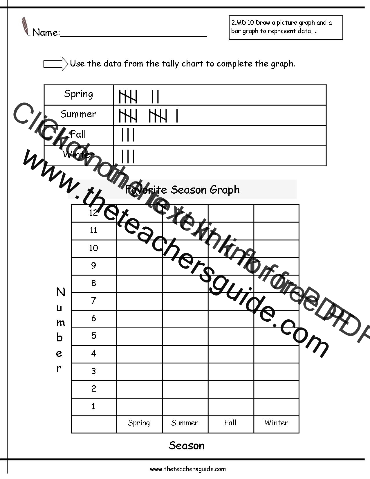 Free Worksheet Charts And Graphs Worksheets bar graph templates blank charts by rachyben teaching reading and creating graphs worksheets from the teacher 39 s guide
