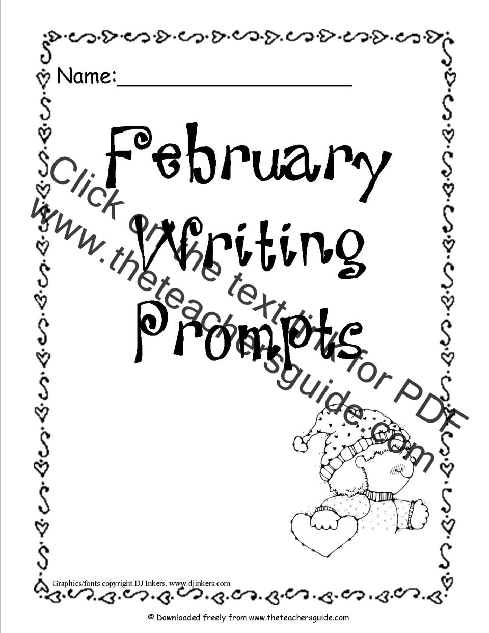 Image Result For Worksheets Word Problems