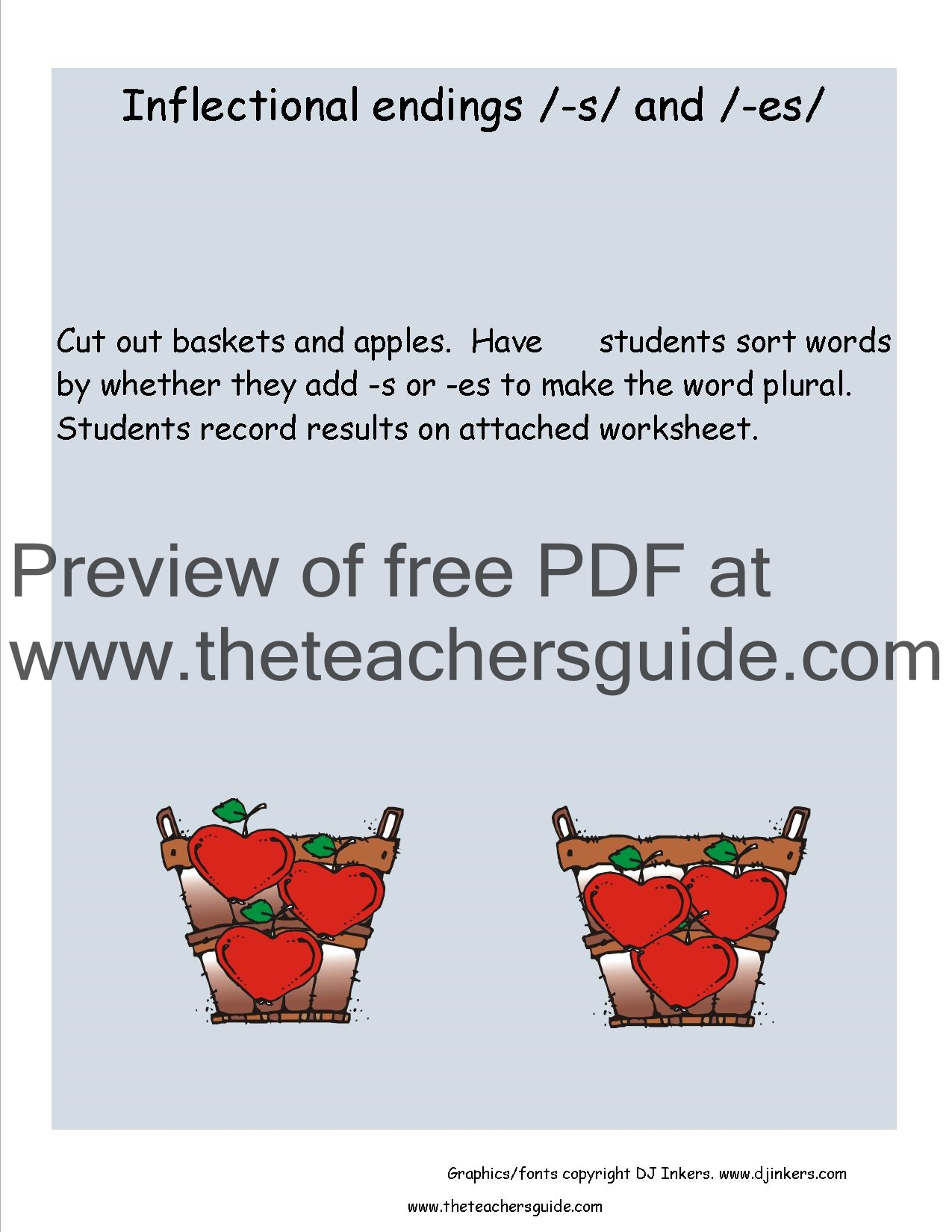 Worksheet Root Words And Inflectional Endings Learn Amp