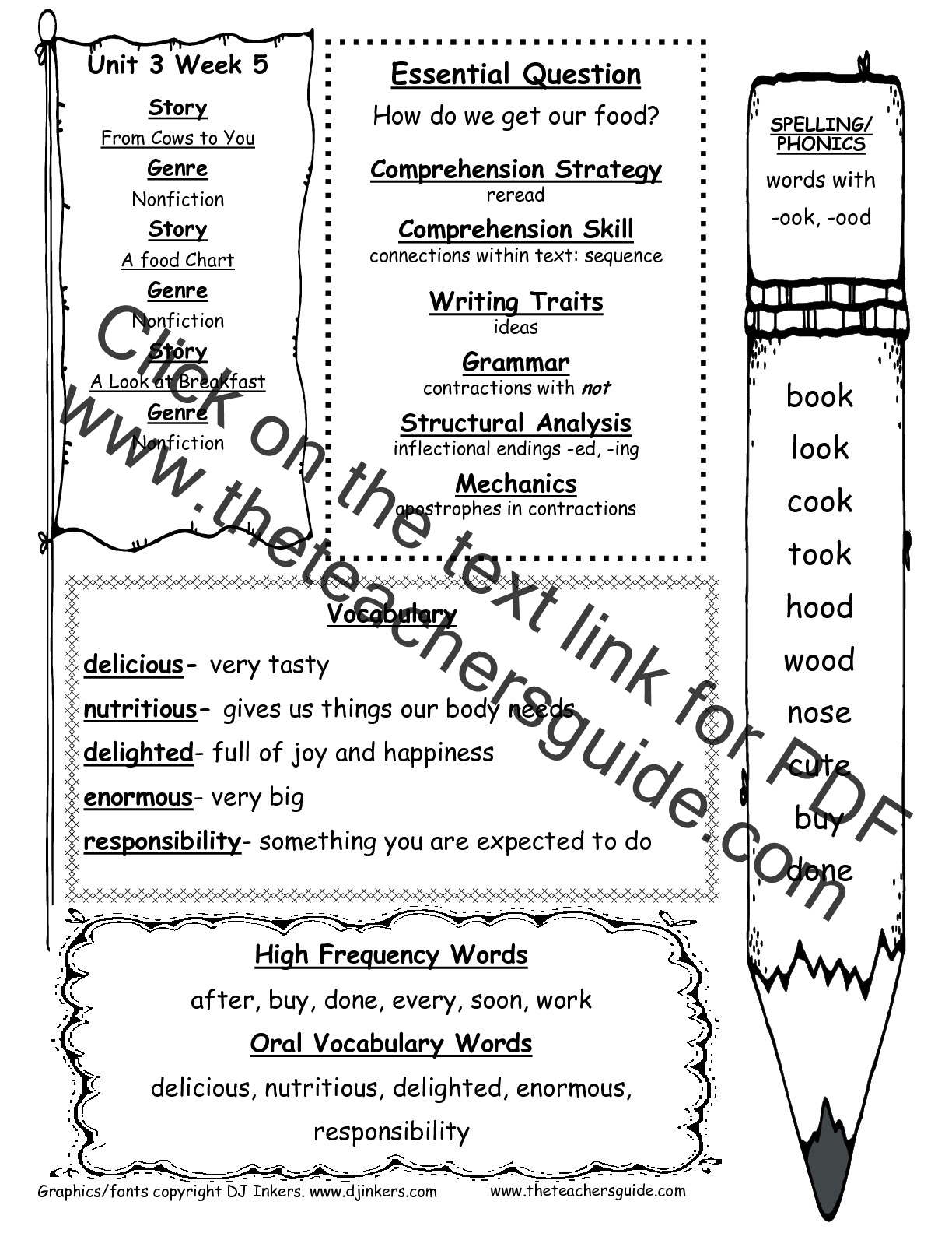 Worksheet Math First Grade Worksheets Grass Fedjp