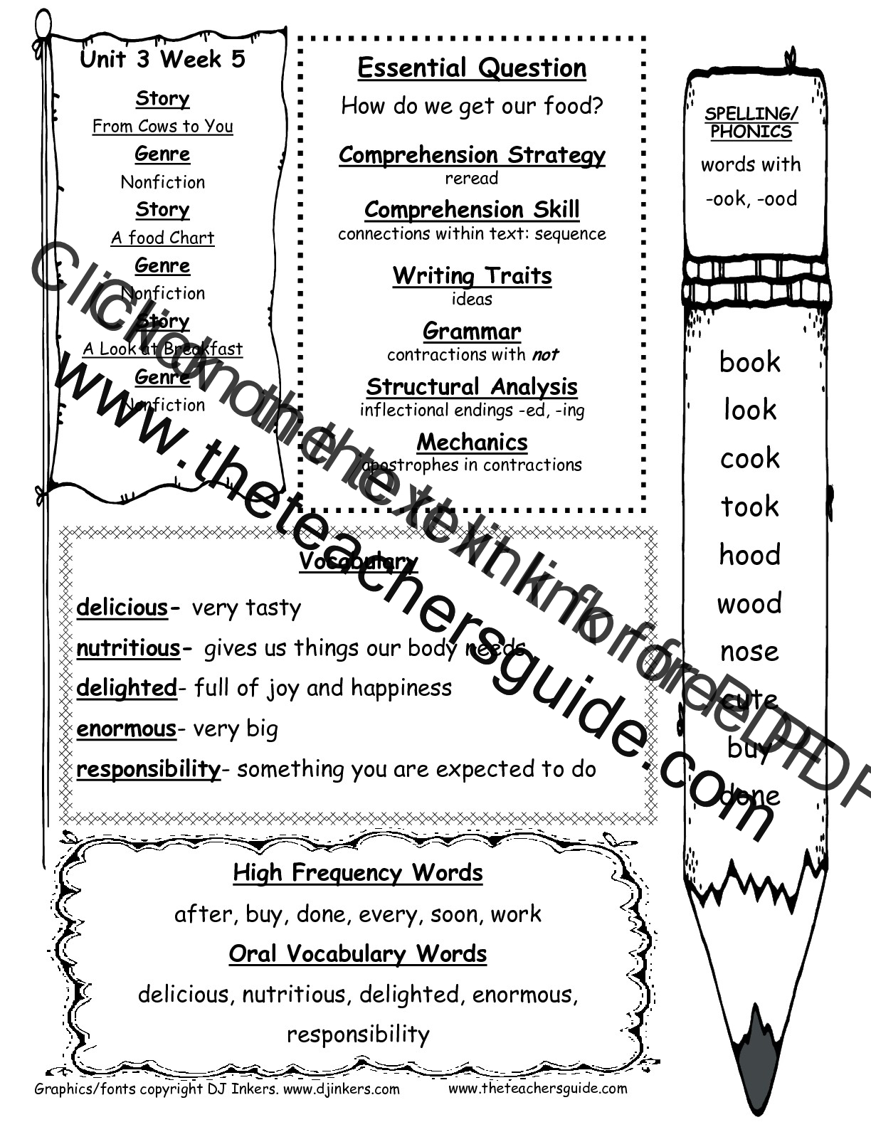 Worksheet Free Reading Worksheets For 1st Grade Grass