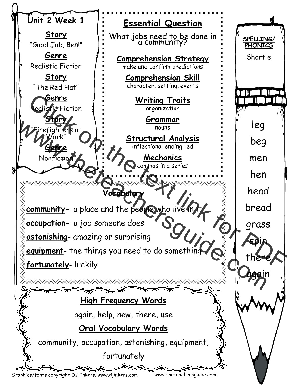 Worksheet Character And Setting Worksheets Grass Fedjp