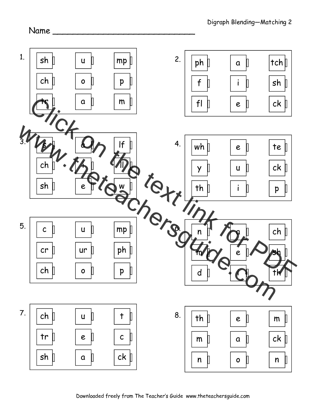 Cut And Paste Worksheets For Kindergarten Cut Best Free Printable Worksheets