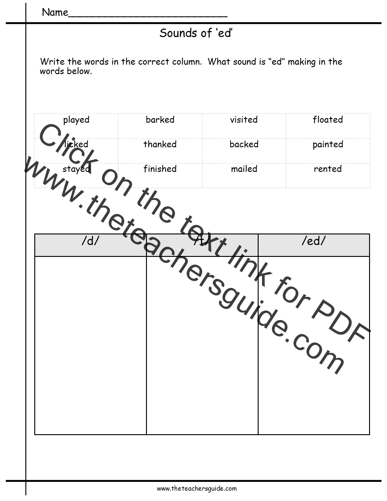 Worksheet R Controlled Worksheets Grass Fedjp Worksheet