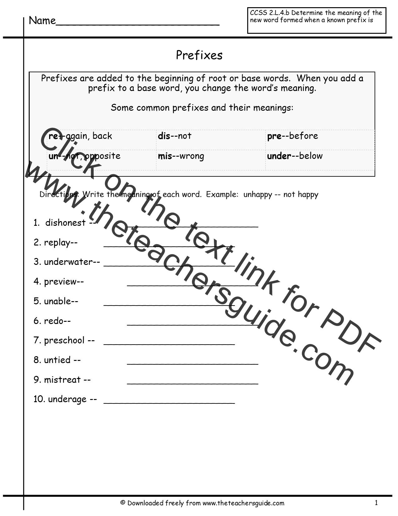Post Prefix Post Prefix Post Prefix Post Prefix Post Manual Guide