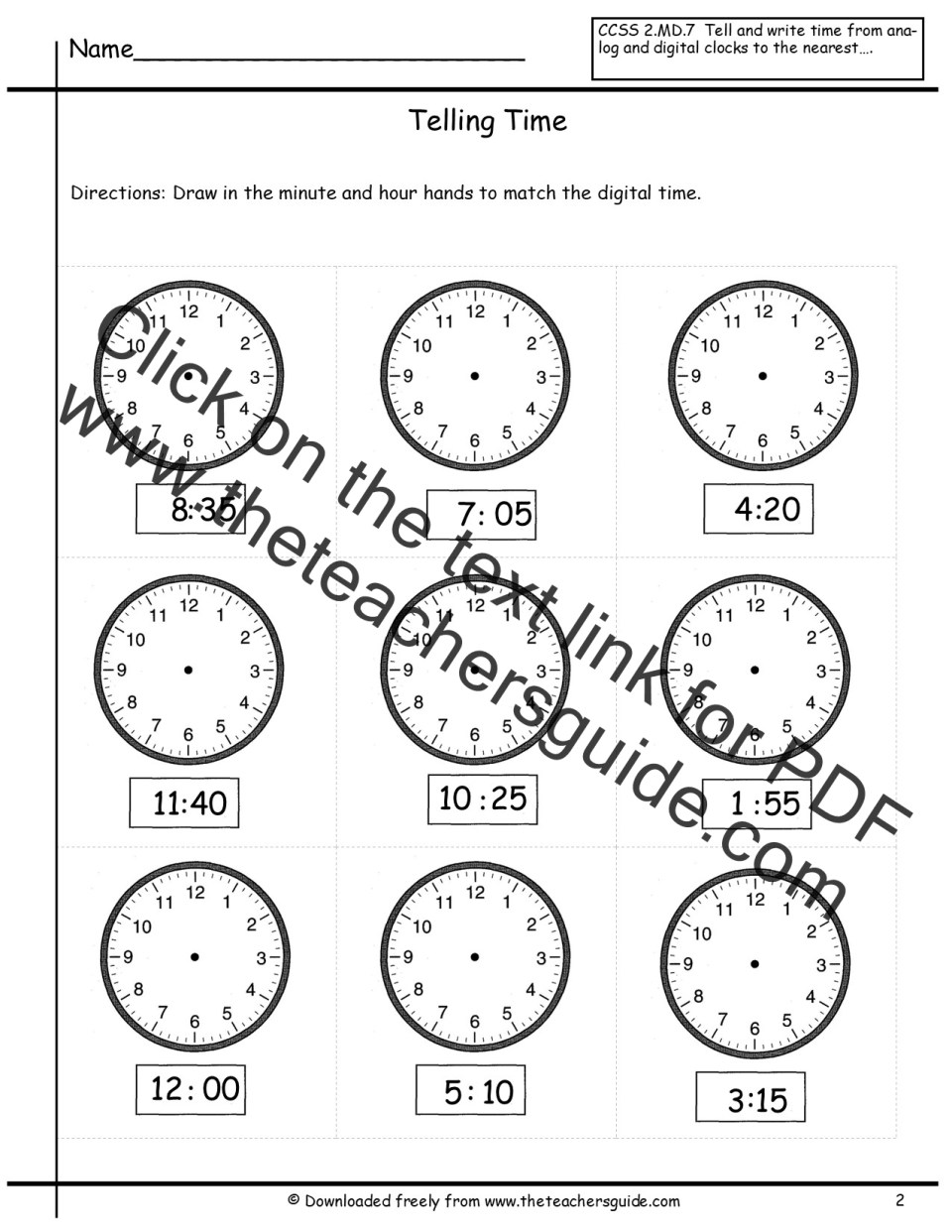 Image Result For Math Worksheets For Grade 3 Addition And Subtraction Word Problems
