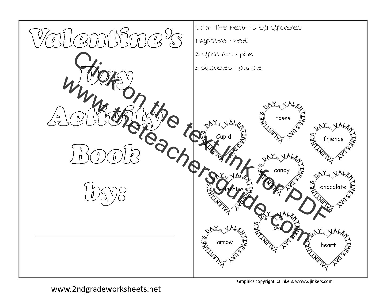 Theme Verb Synonym Theme Verb Synonym Theme Day Synonym Valentine S Day