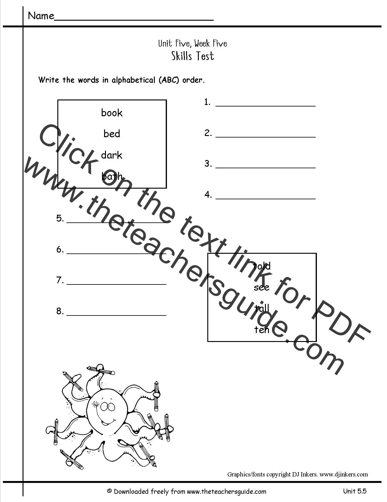 Worksheet Multiple Meaning Word Worksheets Worksheet Fun