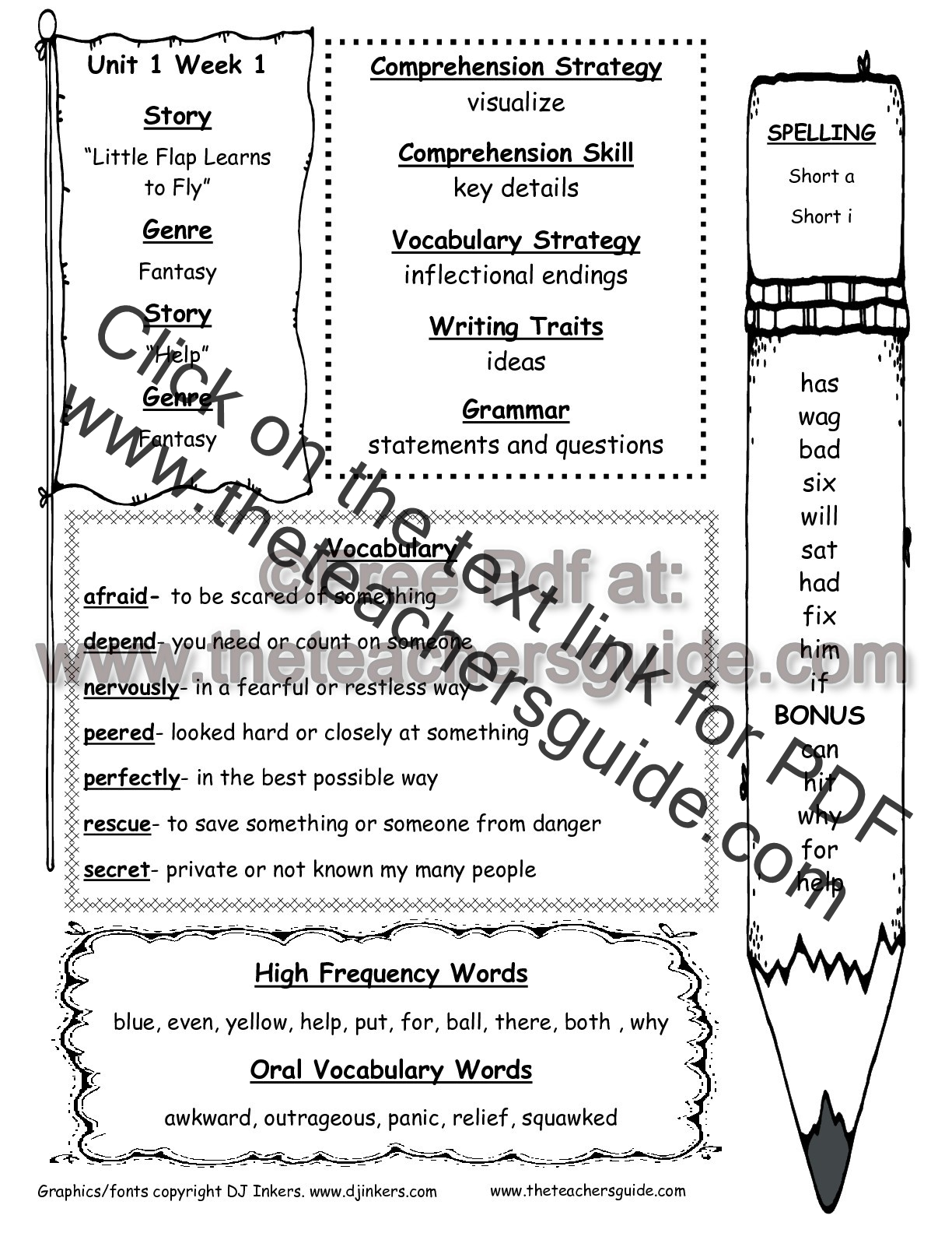Worksheet Grammar Worksheets 4th Grade Grass Fedjp Worksheet Study Site