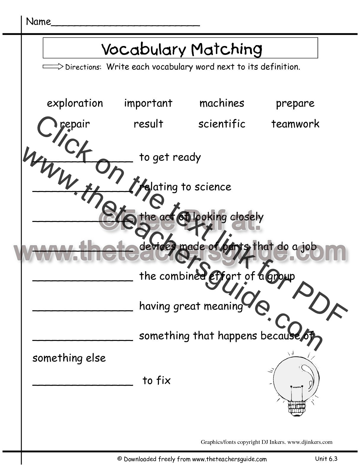 Six Weeks Tests For Second Grade Math Worksheets Six