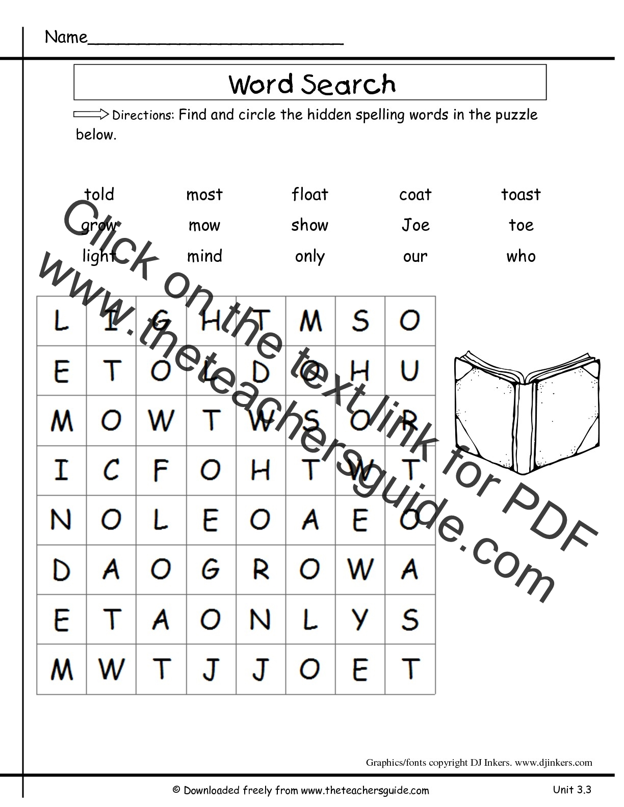 Search Results For 2nd Grade Past Tense Verbs Worksheets