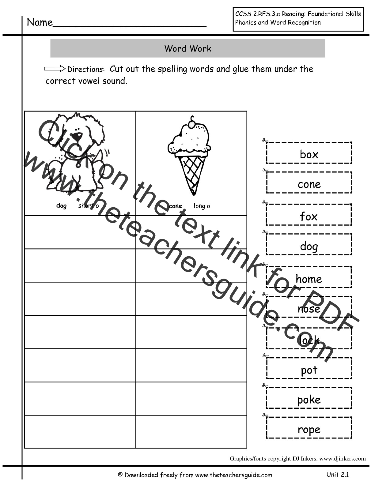 Worksheet Word Endings Worksheets Grass Fedjp Worksheet