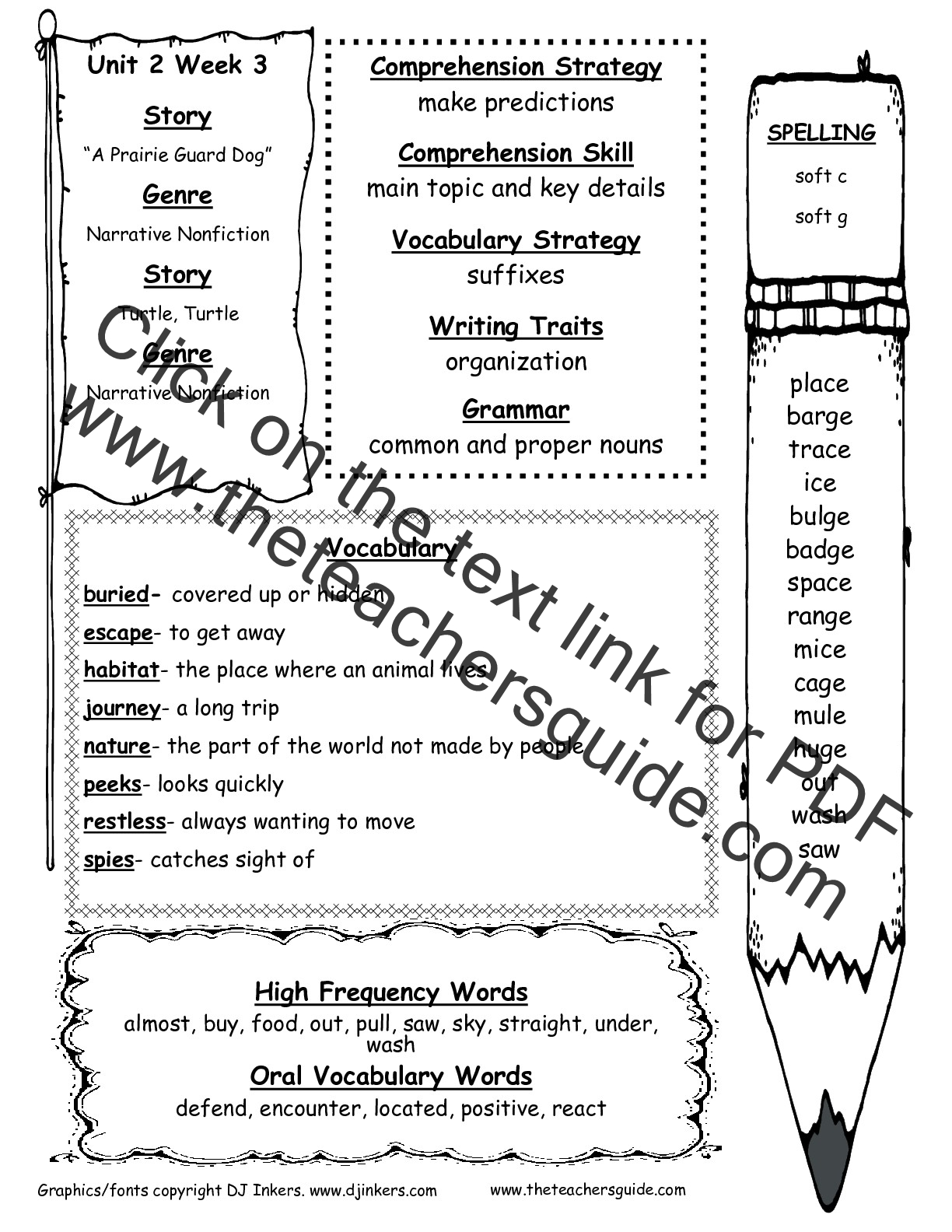 Worksheet 2nd Grade Fun Worksheets Grass Fedjp Worksheet