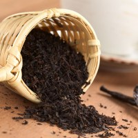 How to Brew Loose Leaf Tea