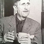 A Nice Cup of Tea - George Orwell