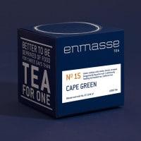 Enmasse Cape Green