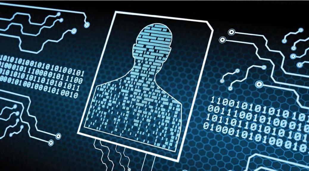 Αποτέλεσμα εικόνας για Cyber radicals
