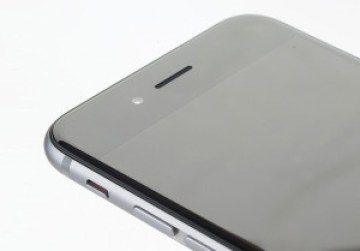 iPhone_6-22-630