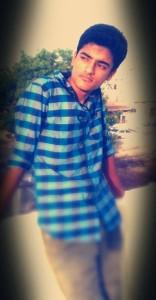 Kishore Bhagya