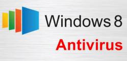Free Best Antivirus