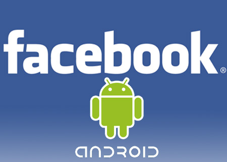 How To Download Facebook Android App For PC