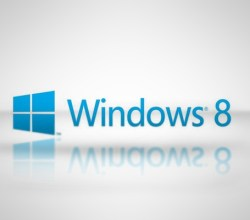 Speed Up Windows 8