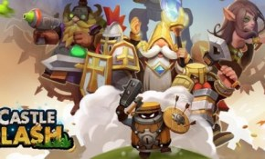 Castle Clash Cheats
