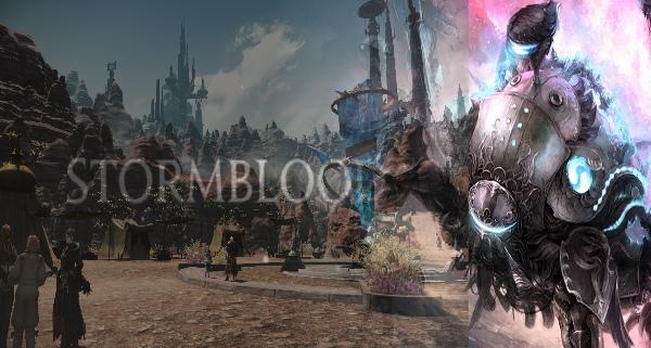 final_fantasy_14_stormblood