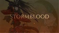 final_fantasy_14_stormblood_sm