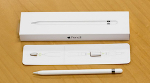 apple-pencil-2.jpg
