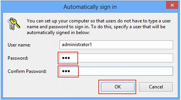 autologin_window_8.1