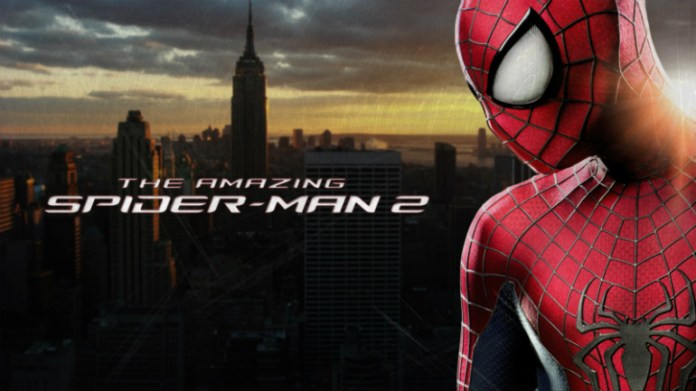 Amazing-Spider-Man-2