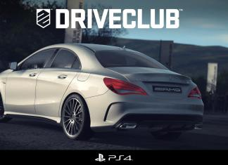 DriveClub-Launch-Date