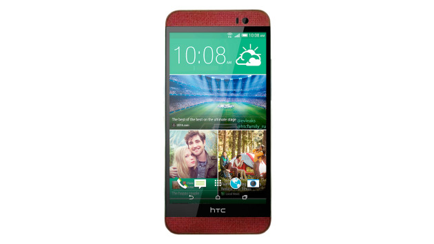 HTC-One-M8-Ace-Leak-630x354