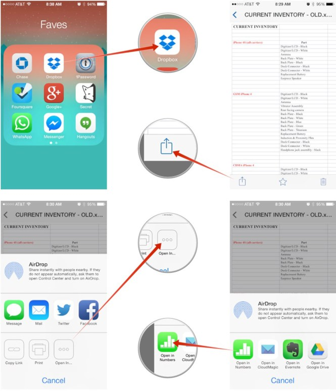 How-to-move-dropbox_iwork